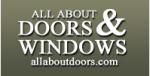 Allaboutdoors Coupon Codes & Deals 2020
