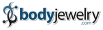 Body Jewelry Coupon Codes & Deals 2020