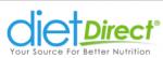 Diet Direct Coupon Codes & Deals 2019