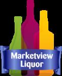 Marketview Liquor Coupon Codes & Deals 2019