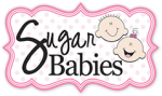 SugarBabies Coupon Codes & Deals 2019