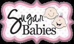 SugarBabies Coupon Codes & Deals 2020