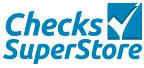 Checks Superstore Coupon Codes & Deals 2020