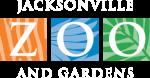 Jacksonville Zoo 쿠폰