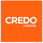 CREDO Mobile Coupon Codes & Deals 2019