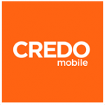 go to CREDO Mobile