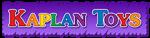 Kaplan Toys Coupon Codes & Deals 2019