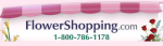 Flower Shopping Coupon Codes & Deals 2020