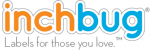 InchBug Coupon Codes & Deals 2019