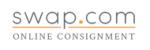 Swap.com Valet Service Coupon Codes & Deals 2019