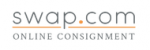Swap.com Valet Service Coupon Codes & Deals 2020
