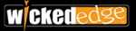 Wicked Edge Coupon Codes & Deals 2020