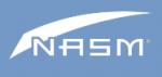 NASM優惠碼