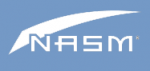 NASM Coupon Codes & Deals 2020