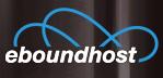 eboundhost Coupon Codes & Deals 2020