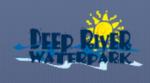 Deep River Waterpark 쿠폰