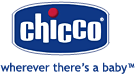 Chicco Coupon Codes & Deals 2020