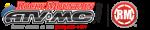 Rocky Mountain ATV Coupon Codes & Deals 2020