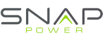 SnapPower Coupon Codes & Deals 2021