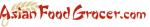 Asian Food Grocer Coupon Codes & Deals 2020