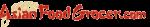Asian Food Grocer 쿠폰
