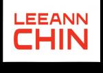 Leeann Chin Coupon Codes & Deals 2019