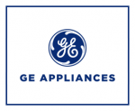 GE Appliances Parts 쿠폰