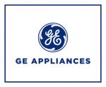 GE Appliances Parts优惠码