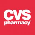 CVS Coupon Codes & Deals 2019
