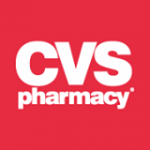 CVS Coupon Codes & Deals 2020