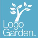 Logo Garden Coupon Codes & Deals 2019