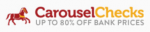 Carousel Checks Coupon Codes & Deals 2019