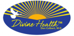 Divine Health Coupon Codes & Deals 2020