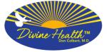 Divine Health優惠碼