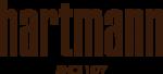 Hartmann 쿠폰