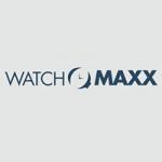 WatchMaxx Coupon Codes & Deals 2020