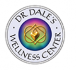 Dr. Dale's Wellness Center Coupon Codes & Deals 2019