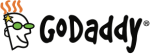 GoDaddy Coupon Codes & Deals 2019