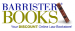 BarristerBooks Coupon Codes & Deals 2020