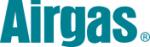 Airgas Coupon Codes & Deals 2019