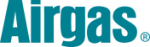 Airgas Coupon Codes & Deals 2020