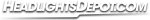 Headlights Depot Coupon Codes & Deals 2019