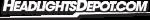 Headlights Depot Coupon Codes & Deals 2020