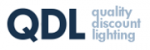 Quality Discount Lighting Coupon Codes & Deals 2019