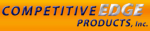 Competitive Edge Products Coupon Codes & Deals 2019