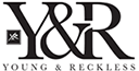 Young & Reckless Coupon Codes & Deals 2020