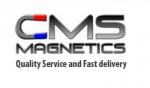 CMS Magnetics Coupon Codes & Deals 2020