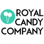 Royal Candy Company Coupon Codes & Deals 2019