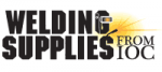 Welding Supplies From Ioc Coupon Codes & Deals 2021