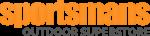 Sportsmans Outdoor Superstore Coupon Codes & Deals 2020